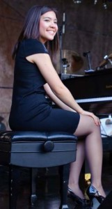 Stephani Trick