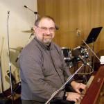 Music Director Michael Wing
